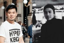 6 Makeup artist ganteng Indonesia, pesonanya bikin cewek terpana