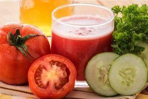 5 Minuman sehat yang sebaiknya kamu konsumsi usai makan berlemak