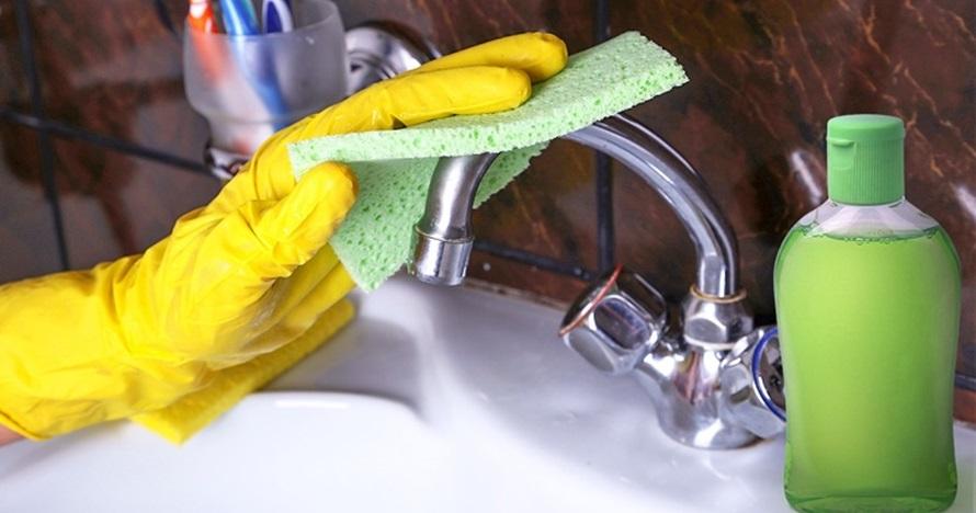 9 Trik ampuh menjaga perabotan rumah agar tetap bersih