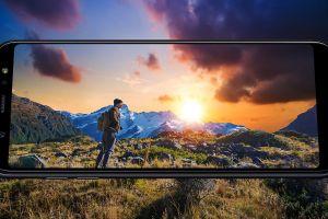 3 Fungsi digital assistant di HPmu ini bikin traveling nggak ribet