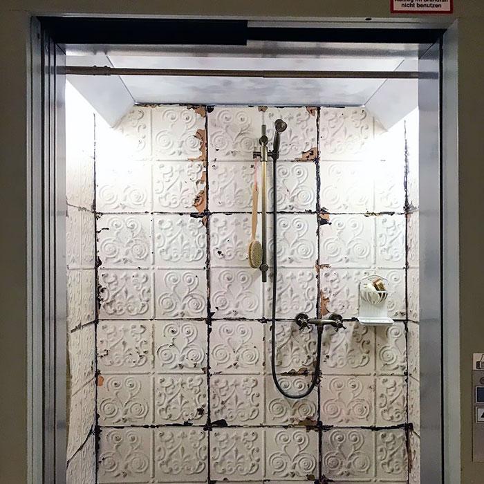 10 desain lift © 2018 brilio.net