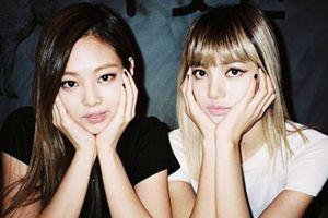 Berwajah imut dan menggemaskan, 5 idol K-Pop ini garang saat ngerap