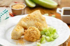 Selain ketupat, ini 5 hidangan wajib saat Lebaran di berbagai daerah