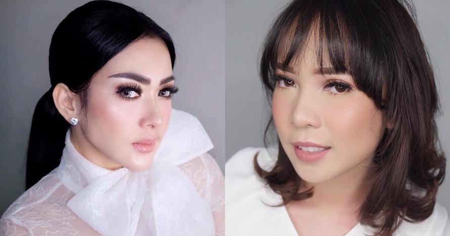 6 Seleb ini pernah jadi dubber film animasi Hollywood versi Indonesia