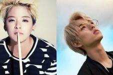7 Idol K-Pop ini punya channel YouTube pribadi lho, wajib subscribe!