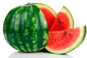 Ini manfaat semangka untuk kesehatan yang nggak kamu sangka-sangka