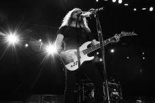 3 Band rock dunia ini akan guncang Tanah Air pada akhir 2018