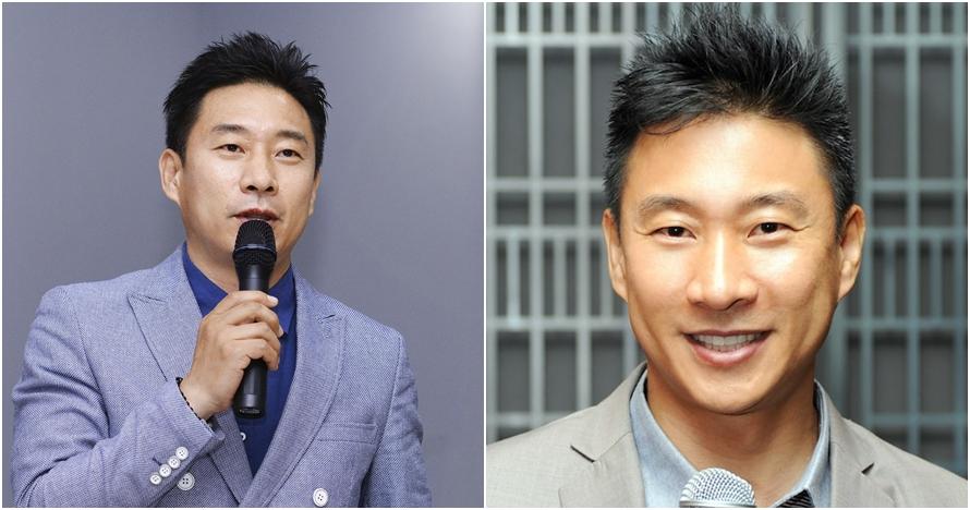Korea Selatan berduka, komedian KBS ini meninggal secara tragis