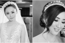 7 Bridal aksesori karya Rinaldy Yunardi, pernah dipakai Madonna