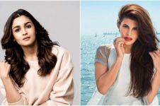 5 Seleb Bollywood cantik ini dijuluki ratu endorse, ada favoritmu?