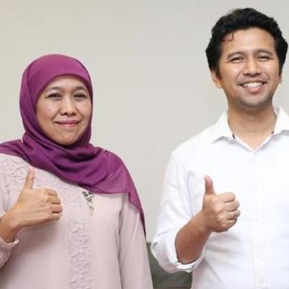 Politik Indonesia halaman 37 Halaman 37