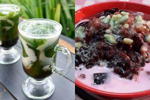 6 Minuman unik khas Sumatera Barat, ada favoritmu?