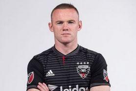 Resmi, Wayne Rooney gabung klub milik pengusaha Indonesia