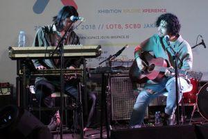 9 Fakta Sofar Sounds, konser unik yang bikin sensasi seru dan asik