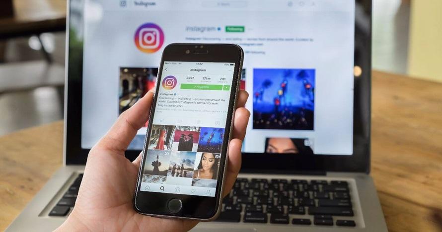 Instagram luncurkan fitur You're All Caught Up, ini lho fungsinya
