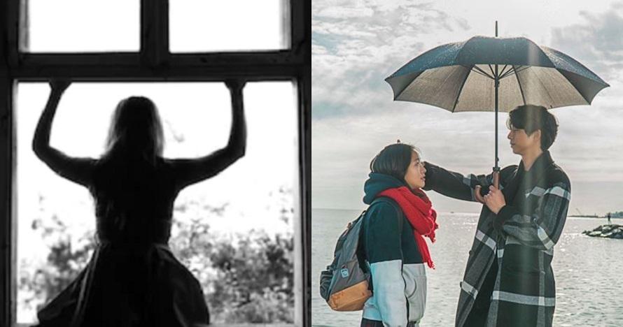 Terobsesi drama Korea sampai depresi, siswi ini nekat bunuh diri