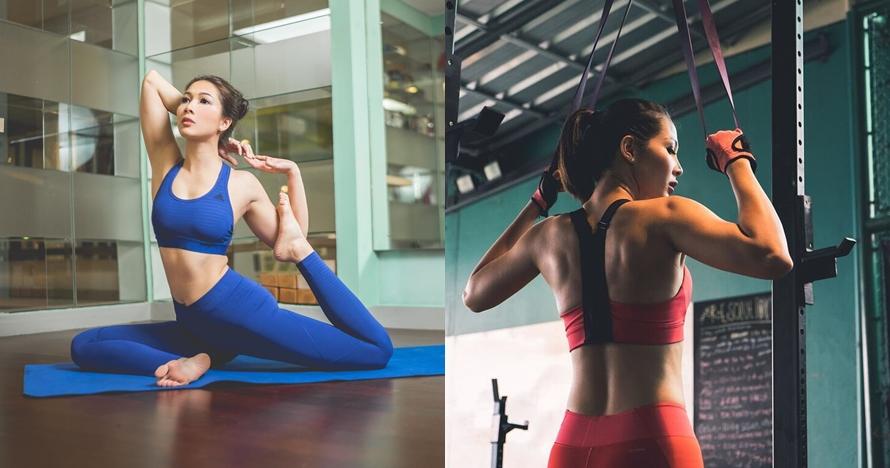 Giat berolahraga bisa rusak kekebalan tubuh, mitos atau fakta?