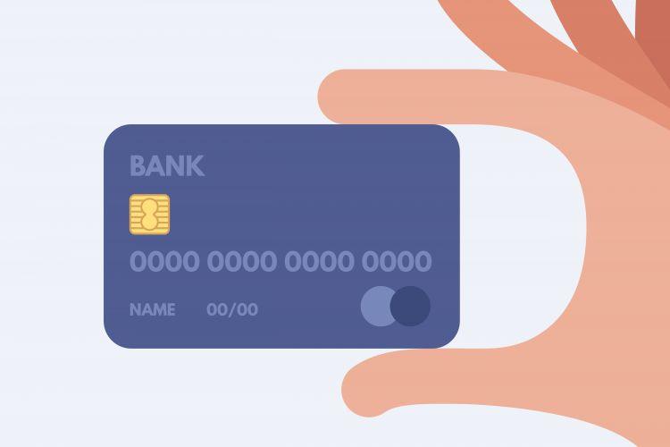 Mau Punya Kartu Kredit Tanpa Iuran Tahunan Kartu Ini Pas Untuk K