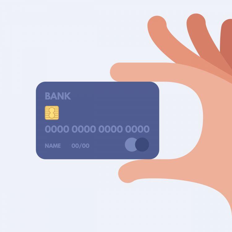 Mau punya kartu kredit tanpa iuran tahunan? Kartu ini pas untuk kamu