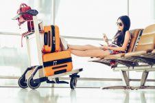 Ini cara cuti liburan jadi nyaman dan anti drama, nomor 3 bikin kaget