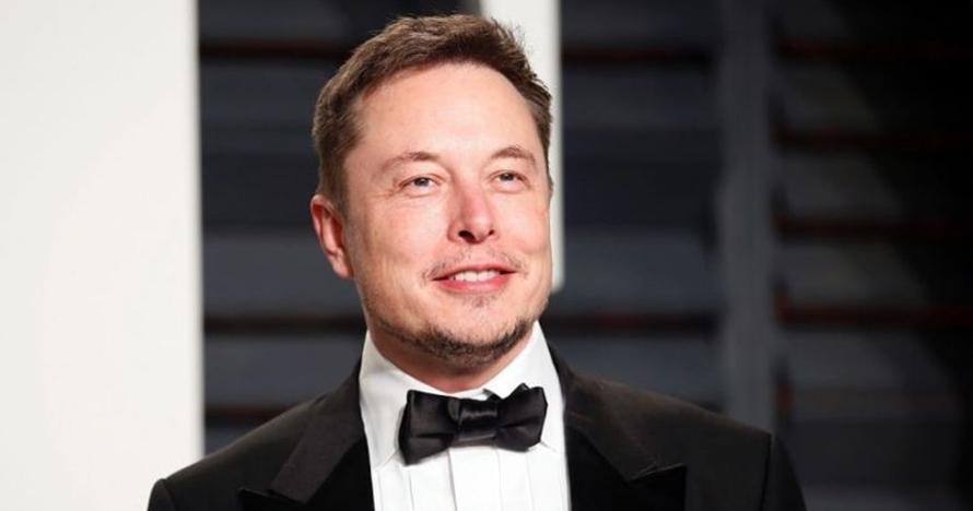Ini saran Elon Musk jemput 13 orang terdampar 4 km dalam gua