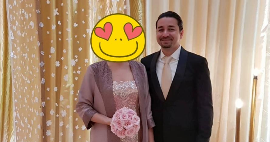 10 Gaya glamor Ravelra Supit, istri aktor Umar Lubis yang memesona