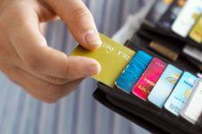 Ini penjelasan kenapa traveler Indonesia nggak suka pakai kartu kredit