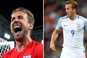 Gunakan jersey putih, begini peruntungan Inggris di semifinal