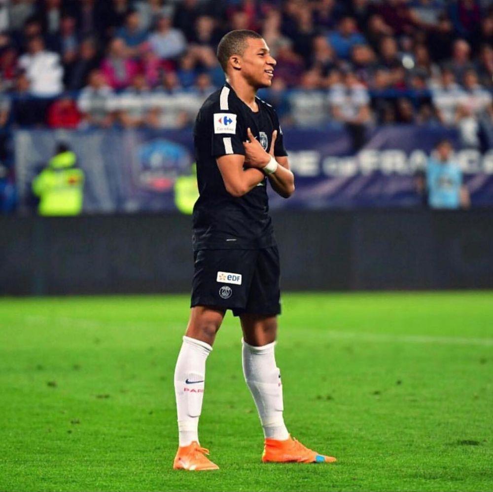 5 Calon Pengganti CR7 Di Real Madrid Siapa Saja