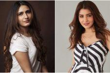 Gara-gara film, rambut pendek 5 aktris Bollywood ini malah jadi tren