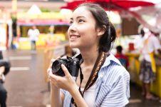 Bingung bikin hobi fotomu jadi duit? 5 Cara ini patut kamu coba
