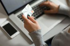 Sering kelupaan tanggal tagihan kartu kredit? Kartu ini solusinya