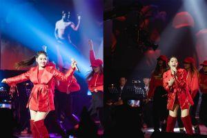 4 Video song di Asian Games 2018, padukan musik elektronik dan etnik