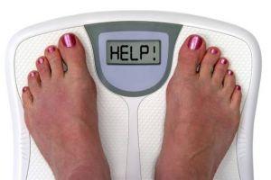 Kerap beli makanan lewat gadget bisa picu obesitas, ini penjelasannya