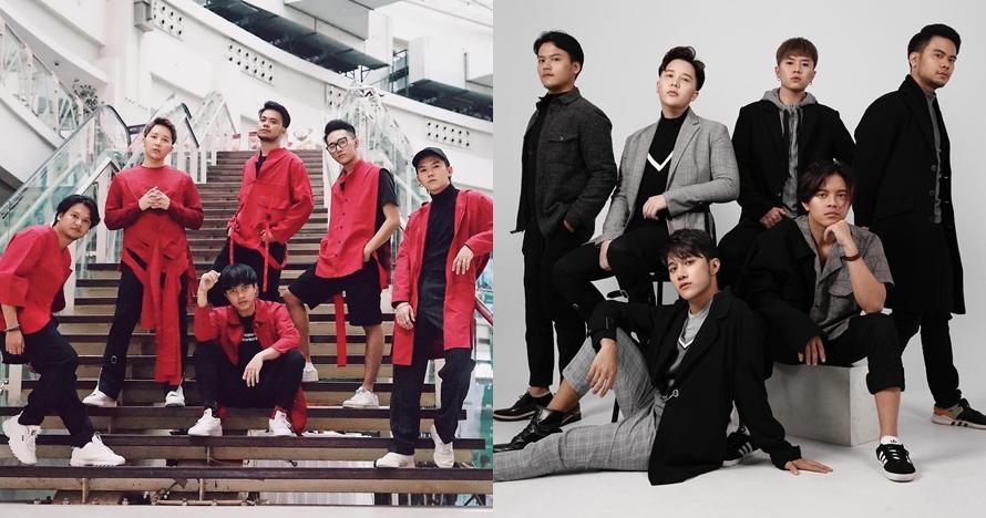 Jelang comeback, ini 11 beda gaya pemotretan SM*SH di single terbaru