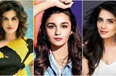 5 Artis cantik Bollywood ini berani main di film berisi kritik sosial