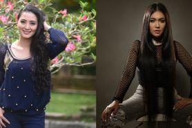 Tak hanya artis FTV, 7 penyanyi dangdut ini maju jadi caleg di 2019