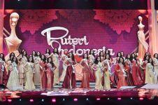 Lakukan pelanggaran, 3 finalis Puteri Indonesia ini dicopot gelarnya