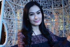 Dibully netizen soal audisi Waode Sofia, ini tanggapan Iis Dahlia
