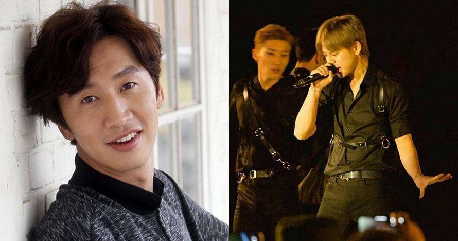 9 Seleb Korea ini pernah datang ke Jogja, bikin fans heboh tak terkira