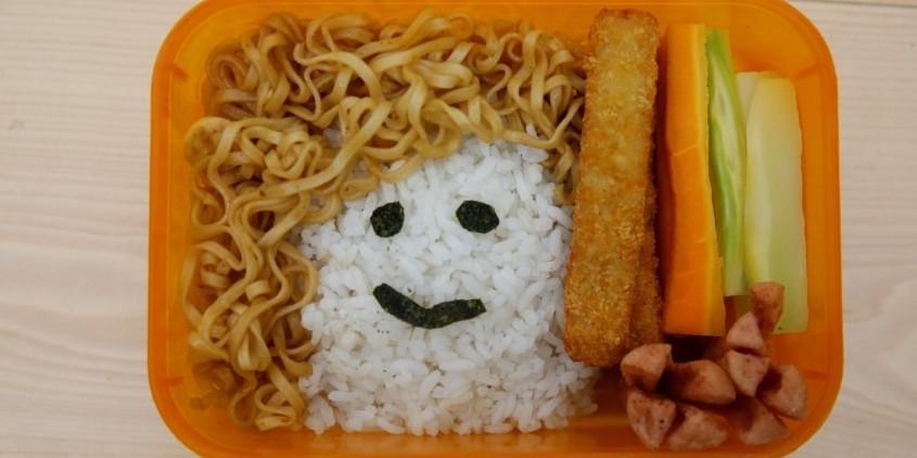Tips menghadapi anak yang terlalu memilih-milih makanan