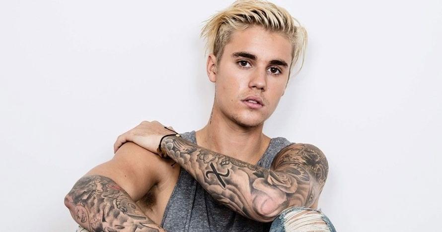 Kisah cinta berakhir, 5 seleb Hollywood ini masih punya tato mantan