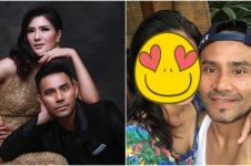 10 Potret Duma Riris tampil natural, Puteri Indonesia yang bersahaja