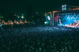 5 Sensasi hits We The Fest 2018 yang nggak bisa dilupain, pecah abis