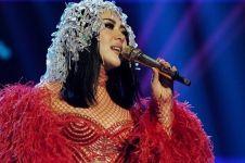 Harga fantastis tiket konser 5 penyanyi Indonesia, ada yang Rp 25 juta