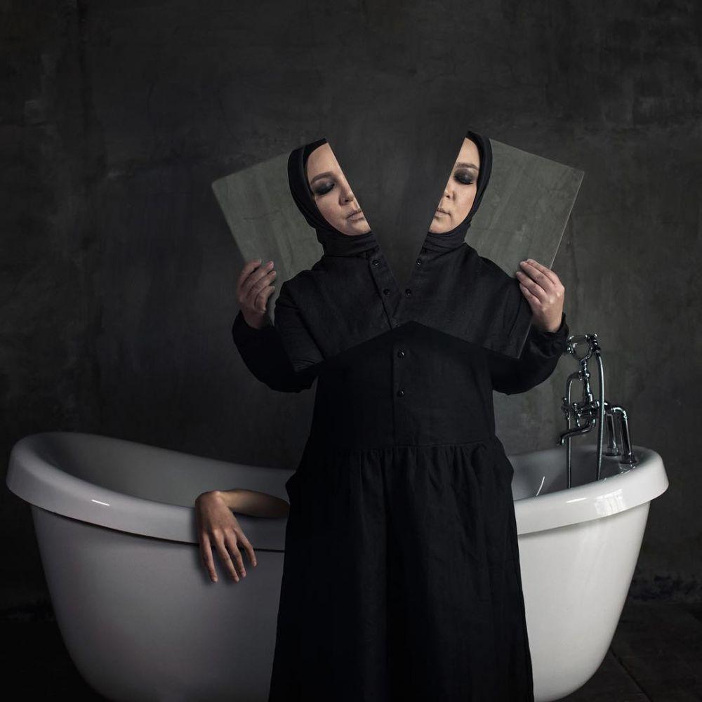 horor pemotretan © 2018 brilio.net