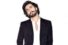 Jadi aktor papan atas, 4 film Ranveer Singh ini malah tak begitu laris
