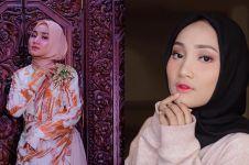 5 Momen kebersamaan Fatin Shidqia & anak Bupati Musi Rawas, pacaran?