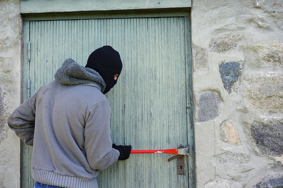 Alasan remaja merampok rumah lansia ini tak terduga, sepele banget