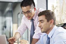 4 Tips simpel mencari lowongan kerja agar mendapatkan hasil terbaik